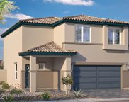 3751 Antilia Avenue Unit Lot 256, North Las Vegas image