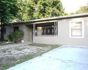 6005 Town N Country Boulevard, Tampa image