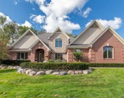 56587 COPPERFIELD, Shelby Twp image