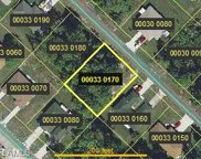 4869/4871 30th St Sw, Lehigh Acres image
