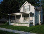 1117 N Michigan Street, Plymouth image