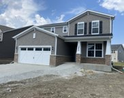 3940 Gold Cup Lane, Naperville image