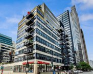 130 S Canal Street Unit #9R, Chicago image