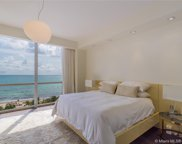 17749 Collins Ave Unit #501, Sunny Isles Beach image