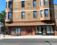 1756 West 35Th Street Unit 1F, Chicago image