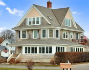 28 Worcester Ave, Falmouth image