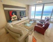 2700 N Ocean Drive Unit #1703b, Riviera Beach image