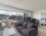 818 S King Street Unit 1402, Honolulu image