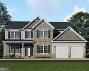 LOT 173 Continental   Drive, Harrisburg image