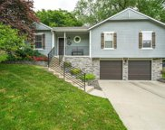5379 NW Heritage Hill Drive, Parkville image
