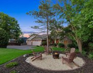 2808 Lakeview Avenue, Roseville image