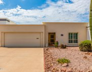 6277 E Pinchot Avenue, Scottsdale image