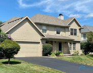 7658 Stone Hill, Maumee image