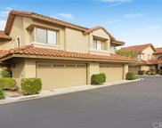 18259 Trower Court, Fountain Valley image