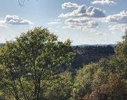 0  Sunnyside Drive, Shingle Springs image