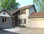 26850 Willow Creek Road, Sterling image