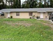 9193 Seville Rd, Fort Myers image