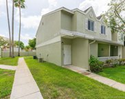 17455 Nw 67th Ct Unit #A-17, Hialeah image