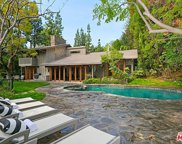 1238 BENEDICT CANYON Drive, Beverly Hills image