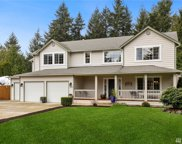 15014 27th Ave NW, Gig Harbor image