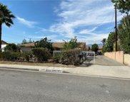 11311     BRYANT RD, El Monte image