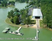 364  Lakeshore Dr, Double Springs image