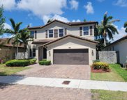 25220 Sw 119th Ave, Homestead image