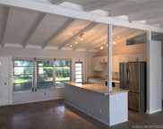 2507 Andros Ln, Fort Lauderdale image
