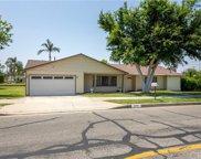 5461     Mountain View Avenue, Yorba Linda image