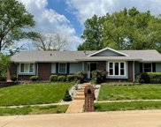 15425 Highcroft Dr, Chesterfield image