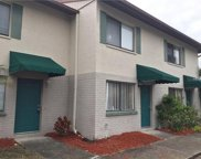 2052 Kings Highway Unit 20, Clearwater image