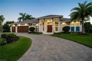 680 Wedge Dr, Naples image