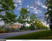2101 Parkview Drive, Haverford image