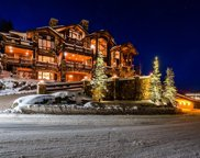10663 Summit View Drive, Heber City image