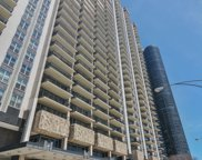 400 East Randolph Street Unit 2430, Chicago image