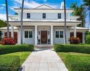 1619 SE 13th St, Fort Lauderdale image
