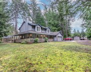 24555 E WOODSEY  WAY, Welches image