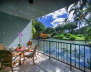 1030 Aoloa Place Unit 102B, Kailua image