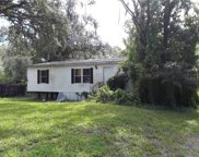 4302 Mitchell Road, Land O' Lakes image