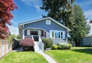 4848 48th Ave SW, Seattle image