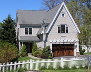 97 Highland  Avenue, Norwalk image