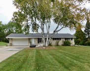 16260 Overhill Dr, Brookfield image