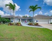 2251 NE 62nd St, Fort Lauderdale image