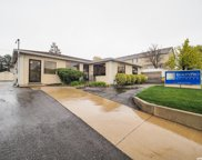 7177 S Highland Dr., Cottonwood Heights image