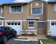 5082 Sw 122nd Ter Unit #5082, Cooper City image