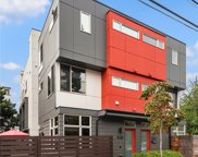 5917 20th Ave NW, Seattle image