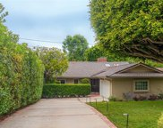 2517     Palos Verdes Drive W, Palos Verdes Estates image