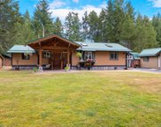2125 Sun King  Rd, Coombs image