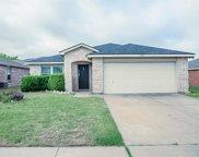 5705 Addington Drive, Fort Worth image