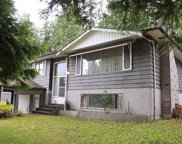 1628 Western Drive, Port Coquitlam image
